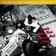 Murder Is My Beat: Classic Film Noir Themes And Scenes - Motion Picture Soundtrack Collection