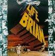 Monty Python's Life Of Brian (1979 Film)