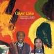 Oliver Lake Quartet Live