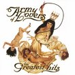Army of Lovers - Les Greatest Hits