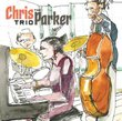 The Chris Parker Trio