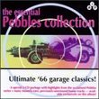 The Essential Pebbles Collection, Vol. 1