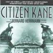 Citizen Kane (Re-Recorded Version)