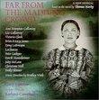 Far from the Madding Crowd/Dusky Sally/The Awakening