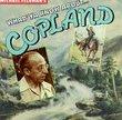 Whad'Ya Know About Copland