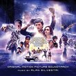 Ready Player One: Original Motion Picture Soundtrack [2 CD]
