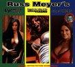 Russ Meyer's Vixens 2