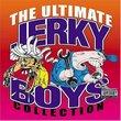 Ultimate Jerky Boys