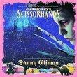Edward Scissorhands: Original Motion Picture Soundtrack