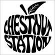 Chestnut Station