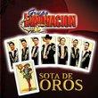 Sota De Oros (W/Dvd)