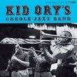 Creole Jazz Band 1955