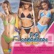 14 Canonazos Bailables 2000