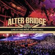 Live At The Royal Albert Hall (feat. The Parallax Orchestra)