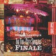Finale Act One (W/Dvd) (Dig)