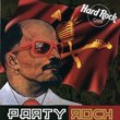 Hard Rock: Party Rock Classics