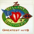 """The Bellamy Brothers - Greatest Hits, Vol. 1"""