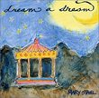 Dream A Dream- A Collection Of Lullabies
