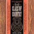 Class of Country: 1975-1979