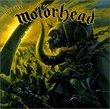 We Are Motorhead