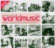 Beginner's Guide to World Music V.2