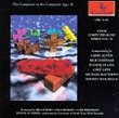 Composers in the Computer Age 2: CDCM Computer Music Series, Vol. 16