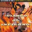 Cuba Classics 3: Diablo