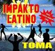 Toma [Single-CD]