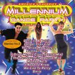 MILLENNIUM DANCE PARTY - CD