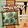 Western Swing/Absolutely Essential