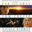 Far And Away: Original Motion Picture Soundtrack