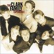 The Clark Family Experience