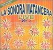 Sonora Marancera, Vol. 1