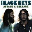 Attack & Release-Deluxe Edition (Includes Bonus DVD)