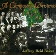 A Composer's Christmas