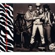 This Is Big Audio Dynamite (2 CD Legacy Edition)