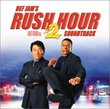 Rush Hour 2 [Clean Version]