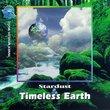 Timeless Earth