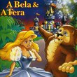 A Bela & A Fera (Original Soundtrack)