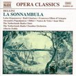 Bellini - La Sonnambula / Orgonasova, Giménez, Ellero d'Artegna, Dilbèr, Papadjiakou, Zedda