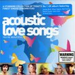Acoustic Love Songs: You're Beautiful