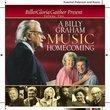 Billy Graham Music Homecoming 2