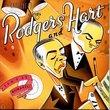 Isn't It Romantic: Capitol Sings Rodgers & Hart