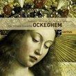 Ockeghem: Requiem Missa Mi-Mi
