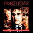 People I Know [Music from the Motion Picture]