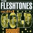 Solid Sound Sound