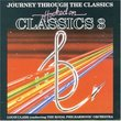 Hooked on Classics 3: Journey Through the Classics