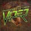 Strike of the Viper