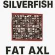 Fat Axl
