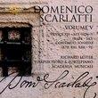 Domenico Scarlatti: The Complete Sonatas, Vol. 5